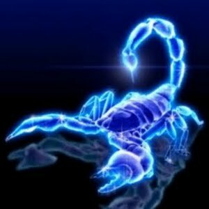 гороскоп для знака Зодиака  Скорпион на март 2013 года