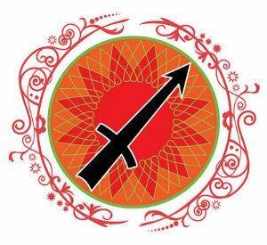 гороскоп для знака Зодиака Стрелец на декабрь 2013 года