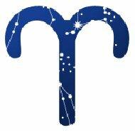 гороскоп для знака Зодиака Телец на август 2013 года