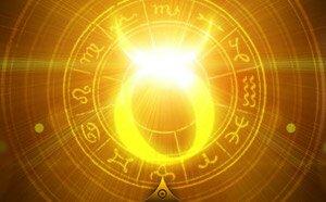гороскоп для знака Зодиака Телец на декабрь 2013 года