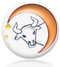 гороскоп для знака Зодиака Телец на январь 2013 года