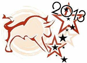гороскоп для знака Зодиака Телец на сентябрь 2013 года