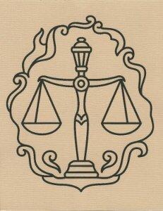 гороскоп для знака Зодиака  Весы на август 2013 года
