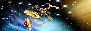 гороскоп для знака Зодиака Весы на декабрь 2013 года