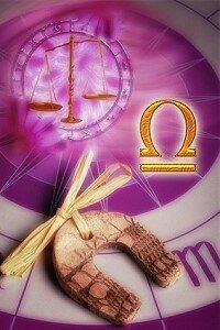 гороскоп для знака Зодиака  Весы на июнь 2013 года
