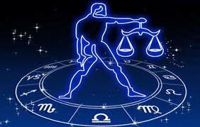 гороскоп для знака Зодиака  Весы на март 2013 года