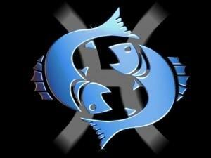 Гороскоп для рыб на ноябрь 2012