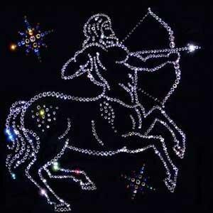 Гороскоп для Стрельцов на ноябрь 2012 года