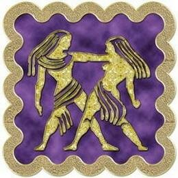 гороскоп для знака Зодиака Близнец на декабрь 2013 года