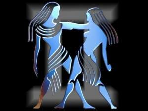 гороскоп для знака Зодиака Близнец на ноябрь 2013 года