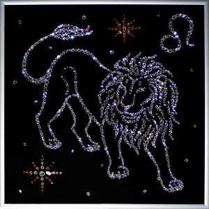 гороскоп для знака Зодиака  Лев на февраль 2013 года