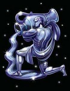 гороскоп на апрель 2013 для знака Зодиака Водолей