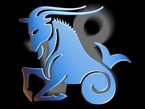 Гороскоп на август 2012 год для знака зодиака Козерог