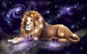 Гороскоп на декабрь 2012 года для Льва