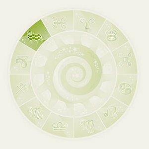 гороскоп на декабрь 2013 для знака Зодиака Водолей