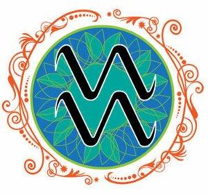 гороскоп на июнь 2013 для знака Зодиака Водолей