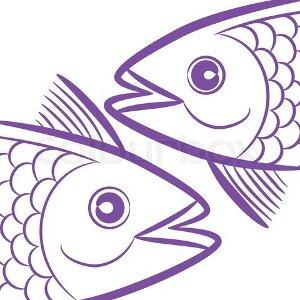 Гороскоп на март 2012 Рыбы