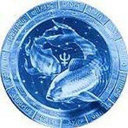 Гороскоп на март 2013 Рыбы