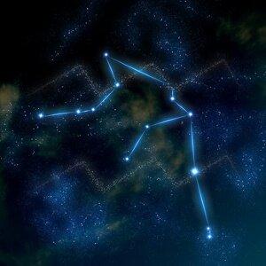 гороскоп на ноябрь 2013 для знака Зодиака Водолей