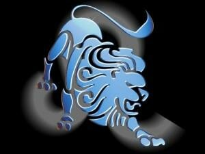 Гороскоп на ноябрь 2012 для знака зодиака Лев