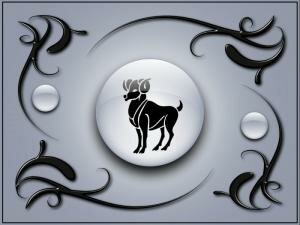 Гороскоп на сентябрь 2012 год для знака зодиака Овен
