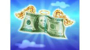 Мантры денег