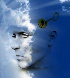 Скрытый гипноз