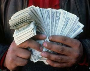 Заговор на деньги один из самых