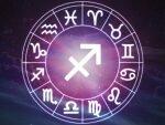 Все о знаке зодиака: Стрелец